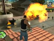 צפו בסרטון מצויר בחינם GTA Game Story 1997-2013