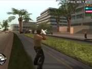 Watch free video GTA Game Story 1997-2013