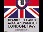 Watch free video History of Grand Theft Auto
