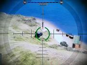 Watch free video Grand Theft Auto V Online - Coveted Mission