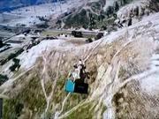 צפו בסרטון מצויר בחינם Grand Theft Auto V Online - Coveted Mission