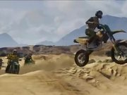 Watch free video GRAND THEFT AUTO V ONLINE