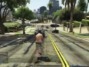 Watch free video Game Review - Grand Theft Auto 5