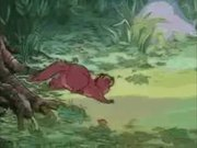 Watch free video The Sword in the Stone