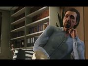 Watch free video Grand Theft Auto V Michael