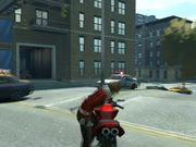 Watch free video Grand Theft Auto 5 Rockstar Games