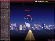 เล่นเกมฟรี BMX Master