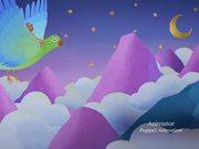 Watch free video SHOWREEL 2016 - Ruben Sellem