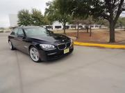 Watch free video 2013 BMW 750i Review & Test-Drive