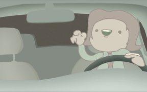 Watch free video Honk Grumps Beepinated