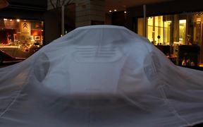 Watch free video modi car