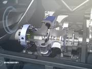 Watch free video Bloodhound Rocket System film