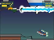 無料ゲームのRobot Dinosaursをプレイ