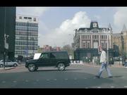ดูการ์ตูนฟรี London Streets - Canon EOS M