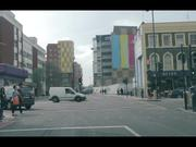 Watch free video London Streets - Canon EOS M