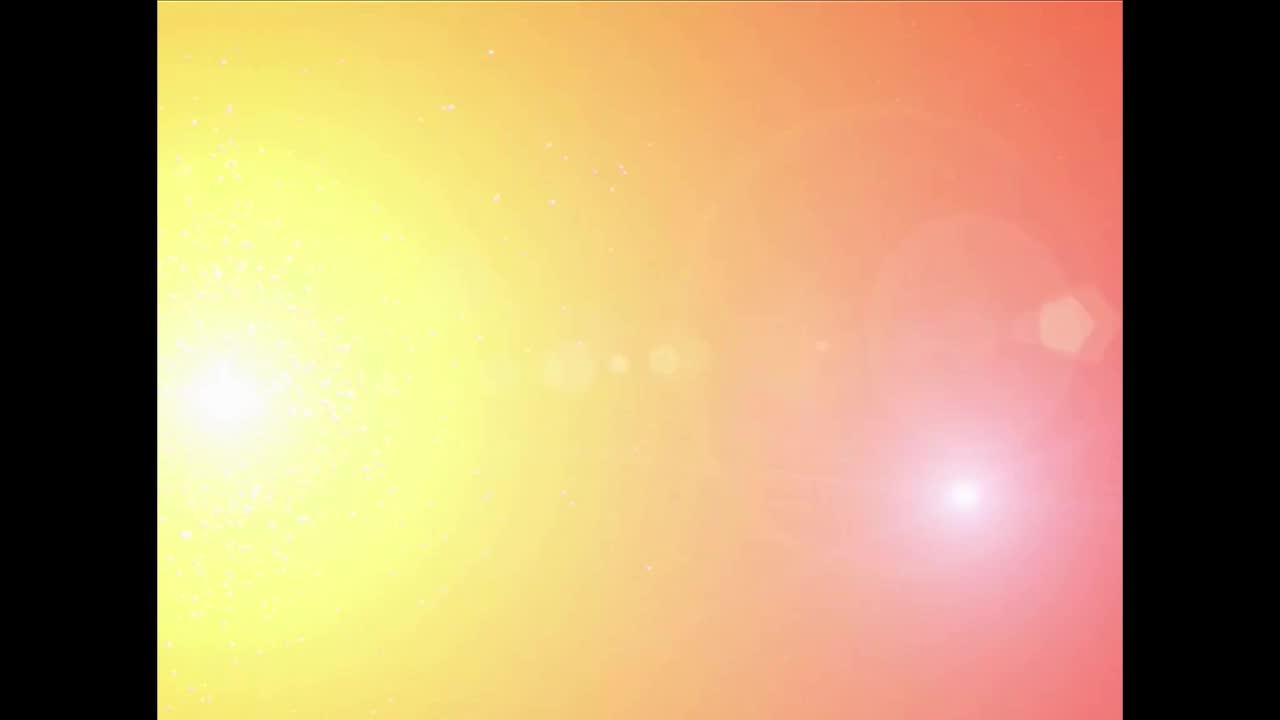 Watch free video Supernova-companion star system