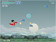 Stoneage Blast game