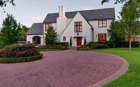 Watch free video Iconic Luxury - 14 Valley Ridge