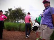 Watch free video Inside the PGA TOUR - Sunday at THE PLAYERS