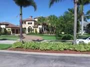 Watch free video 304 Lansing Drive