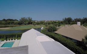 Watch free video Vero Beach Mega Mansion for Sale!