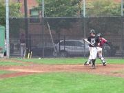 Watch free video Austin Filiere - October 4, 2014