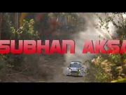 Watch free video Subhan Aksa