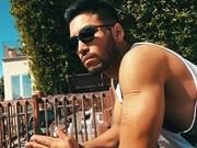 Watch free video Pokéroused - iPhone 6s Short Film