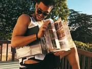 Pokéroused - iPhone 6s Short Film