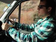 Watch free video New Zealand Adventure