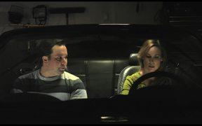Watch free video Car Talk