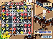 Sushi Wap game