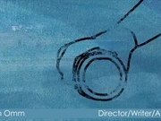 Watch free video Animation Showreel 2014