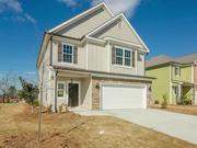 Watch free video IveyHomes.Com   The 2095 by Ivey Homes