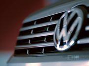 Watch free video Volkswagen | Chasing Flames