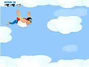 Super Bob game