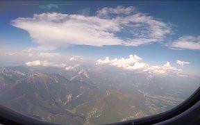 Watch free video Bleeding in Bled