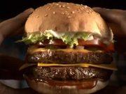 Watch free video Steers Commercials: Hoohah