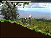 Juega al juego gratis Bike Master