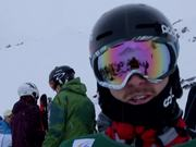 Snowboard Cross | Olympics YouTube | Feature