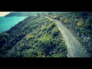 Watch free video Showreel Crazy Drone