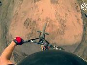Watch free video Alma Extrema POV Highlights