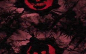 Watch free video Gears Of War III Showreel
