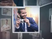 Watch free video 100 Photo - Dynamic Slideshow