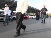 Watch free video EVHS Car & Bike Show 2010