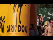 Watch free video FHBPC 2013 Montpellier Bike Polo