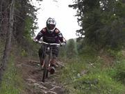 Watch free video Kona Introduces Bike Park Serfaus - Fiss - Ladis