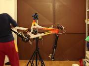Watch free video Building a bike timelapse