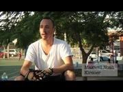 Watch free video Miami Bike Polo