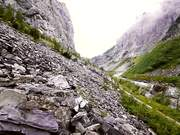 Watch free video JUST A DREAM TRAIL